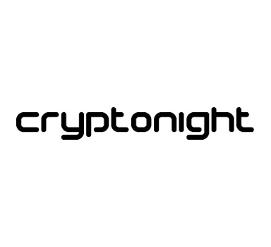 CryptoNight-384x350.png