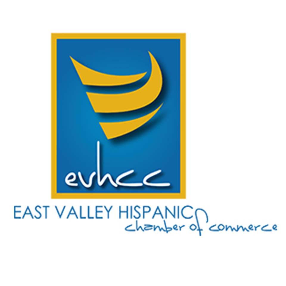 EVHCC-partner-logo.jpg