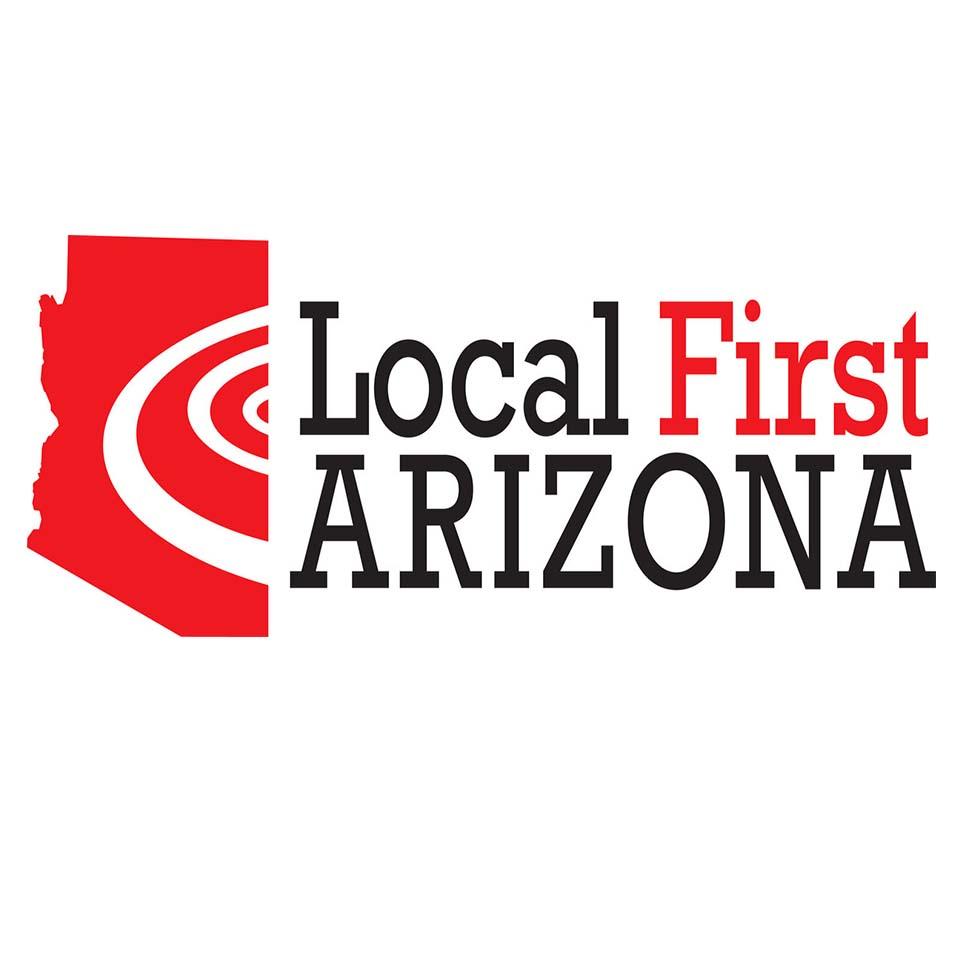 LocalFirst-Partner-Logo.jpg