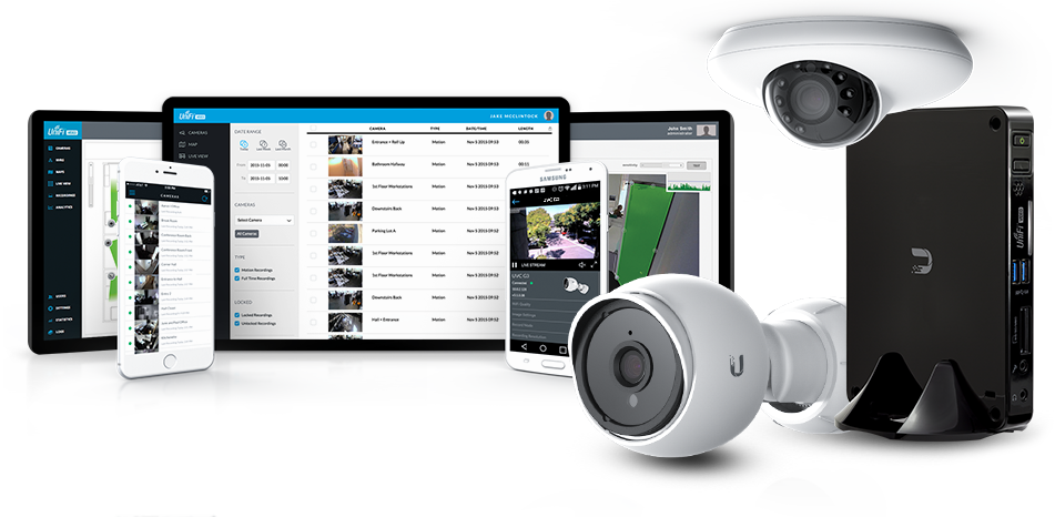 UniFi-Video-Image.png