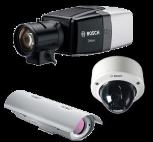 bosch-hd-cameras.png