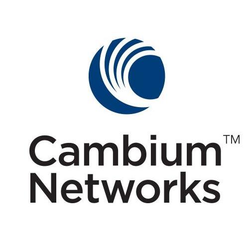 cambium-networks-logo.jpg