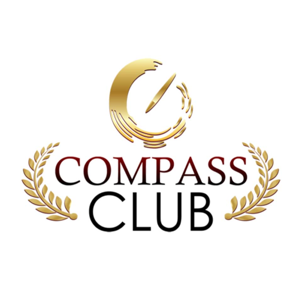 compass-club-partner-logo.jpg