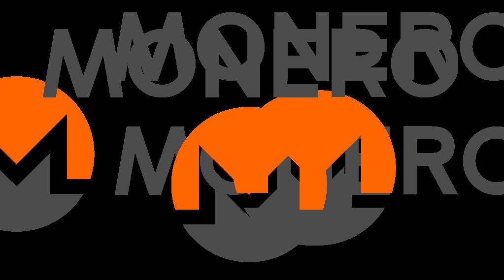 monero.png
